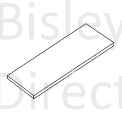 IT10BSPS:T5 Bisley BLF (Bisley Lateral File)