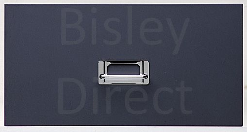 87mm Bisley Multi-drawer