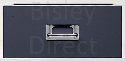 51mm Bisley Multi-drawer