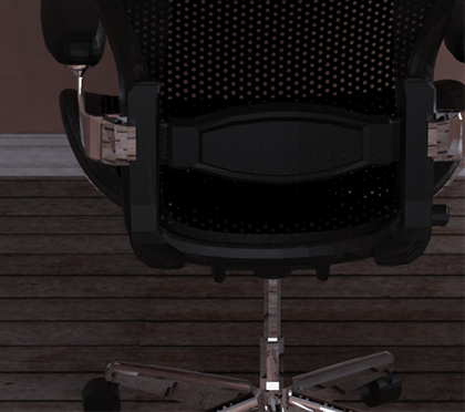 Bisley Office Chairs
